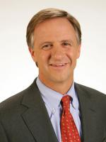 Bill Haslam at White House
