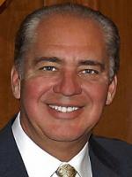 Earl Ray Tomblin