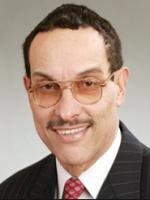 Vincent C. Gray