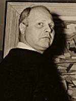 Carl Holty