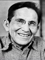 Fred Kabotie