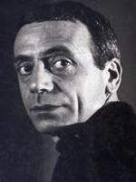 Rico Lebrun