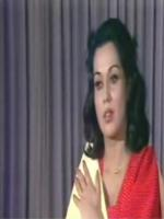 Tahira Wasti TV Drama