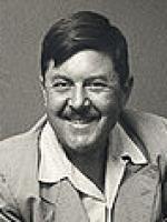 Philip Evergood