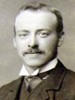 John Augustus Walker