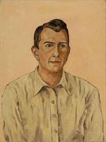 Paul Kelpe