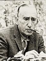 Seymour Lipton