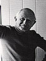 Clarence Holbrook Carter