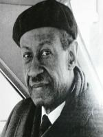 James A. Porter