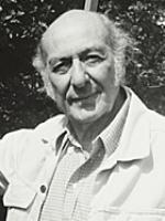 Herbert Ferber