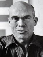 Leon Polk Smith