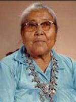 Marie Z. Chino