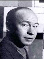 Michael Loew
