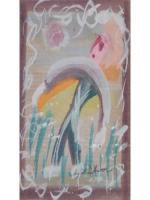 Sybil Gibson American artist