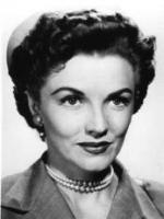 Cornelia MacIntyre Foley