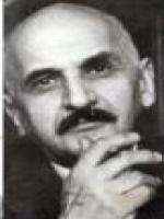Manfred Schwartz
