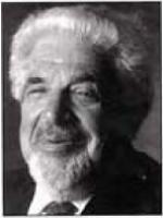 Leonard Bocour