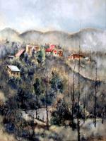 Hiroshi Honda (painter)