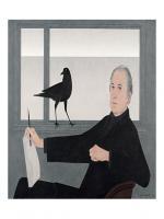 Will Barnet American artist