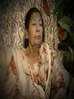 Late Tamanna Begum