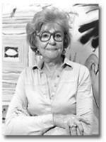 Ida Kohlmeyer