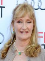 Karen Dotrice