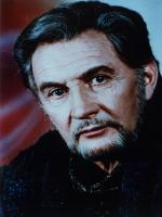 Roy Dotrice in The Scarlet Letter (1995)