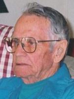 Warren Eugene Brandon