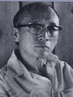 Reuben Tam