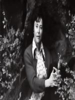 Kathleen Gemberling Adkison