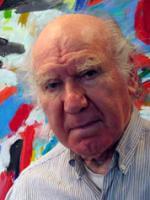 Irving Kriesberg