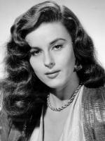 Elaine Hamilton-O'Neal