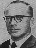 Herbert Abrams