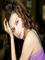 Tooba Siddiqui Pakistani Actress