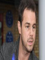 Danny Dyer in Deviation