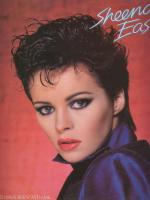 Sheena Easton in Fabulous (2000)