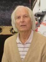 John Levee