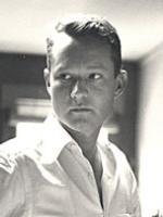 Joseph Glasco