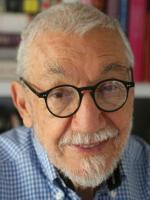 Stephen Antonakos