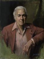 Everett Kinstler