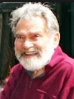 Peter Forakis