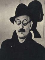 Ernest Trova