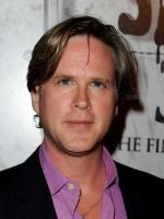 Cary Elwes in Neo Ned
