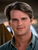 Cary Elwes in Wish You Were Dead