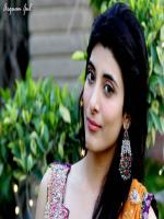 Urwa Tul Wusqa Latest Photos