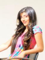 Urwa Tul Wusqa Pakistani Actress
