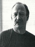 Lyman Kipp
