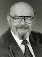 Ken Kerslake
