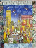 By Faith Ringgold