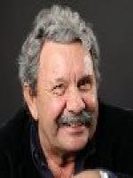 John Nelson Battenberg